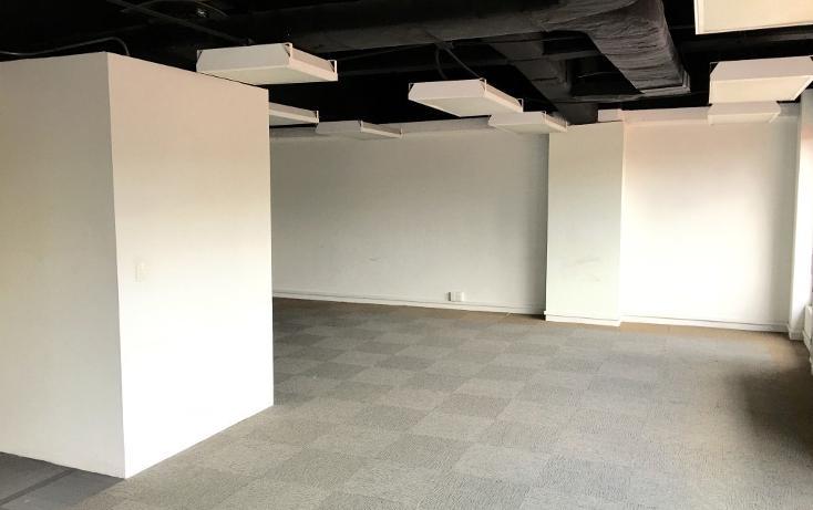 Foto de oficina en renta en  , juárez, cuauhtémoc, distrito federal, 2718356 No. 16