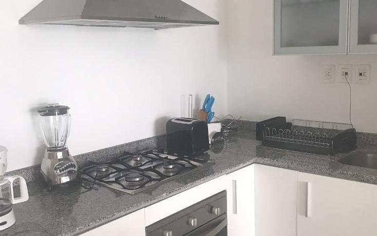 Foto de departamento en renta en  , juárez, cuauhtémoc, distrito federal, 2728007 No. 16