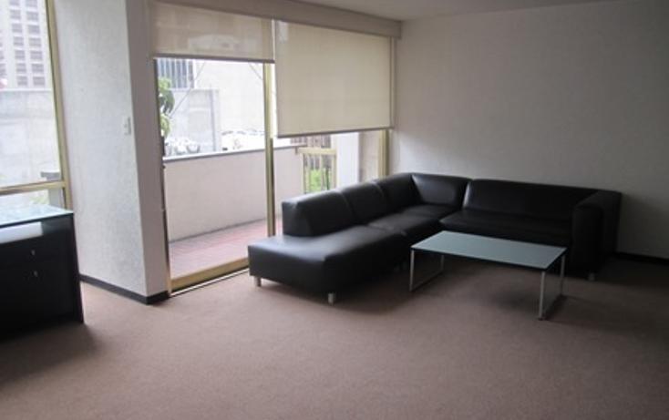 Foto de departamento en renta en londres , juárez, cuauhtémoc, distrito federal, 2733338 No. 05