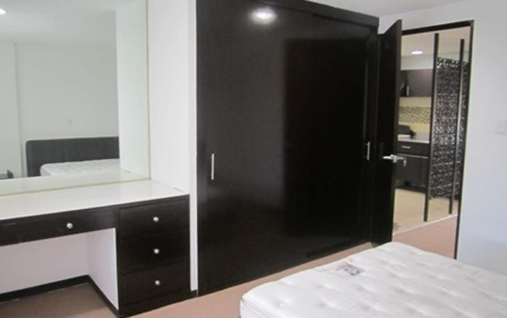 Foto de departamento en renta en londres , juárez, cuauhtémoc, distrito federal, 2733338 No. 09