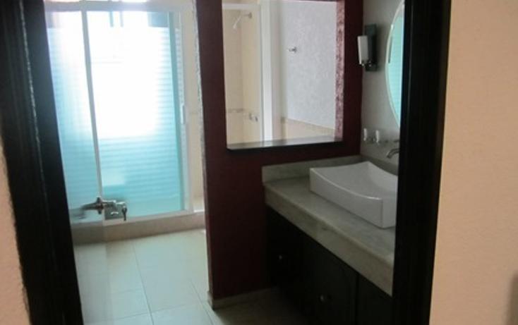 Foto de departamento en renta en londres , juárez, cuauhtémoc, distrito federal, 2733338 No. 12