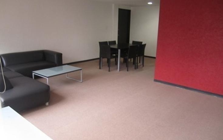 Foto de departamento en renta en londres , juárez, cuauhtémoc, distrito federal, 2733338 No. 13