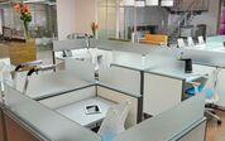 Foto de oficina en renta en  , juárez, cuauhtémoc, distrito federal, 0 No. 07