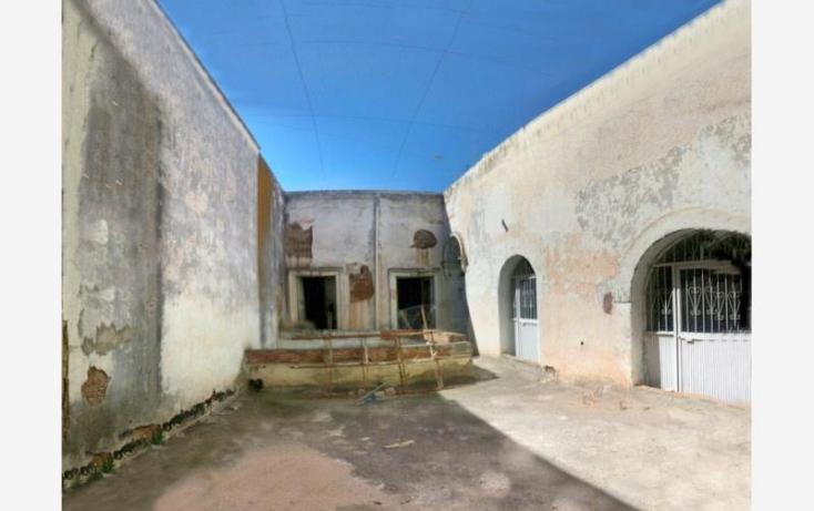 Foto de edificio en venta en juarez, el calvario, durango, durango, 830955 no 07