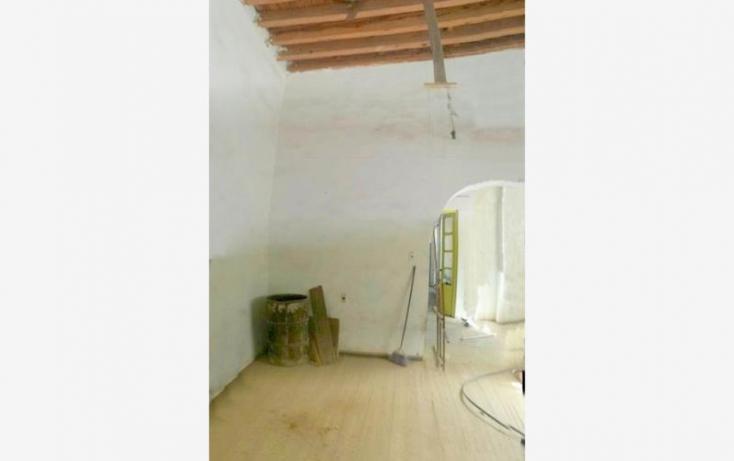 Foto de edificio en venta en juarez, el calvario, durango, durango, 830955 no 12