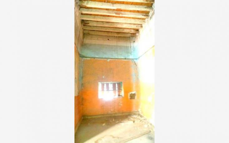 Foto de edificio en venta en juarez, el calvario, durango, durango, 830955 no 13