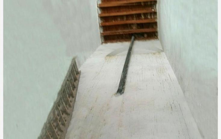 Foto de edificio en venta en juarez, el calvario, durango, durango, 898809 no 13