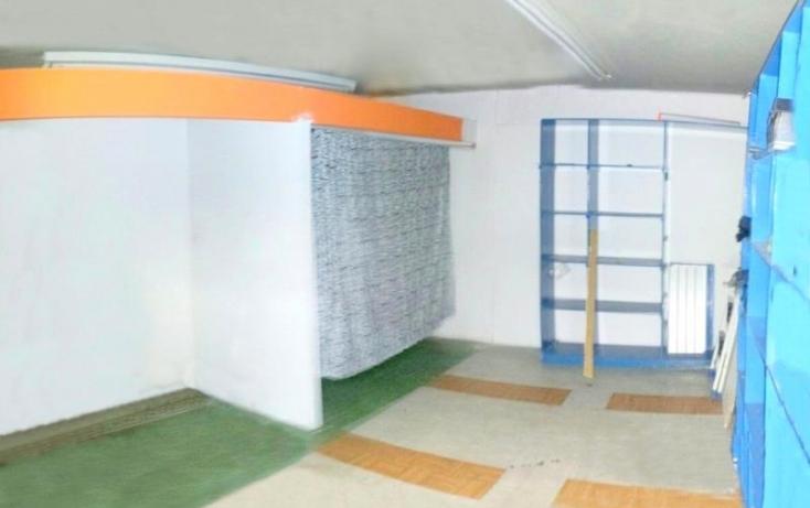 Foto de edificio en venta en juarez, el calvario, durango, durango, 898809 no 14