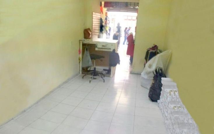 Foto de edificio en venta en juarez, el calvario, durango, durango, 898809 no 18