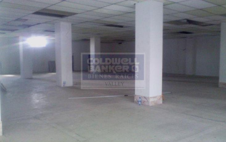 Foto de local en renta en juarez esq matamoros, ciudad reynosa centro, reynosa, tamaulipas, 428064 no 03