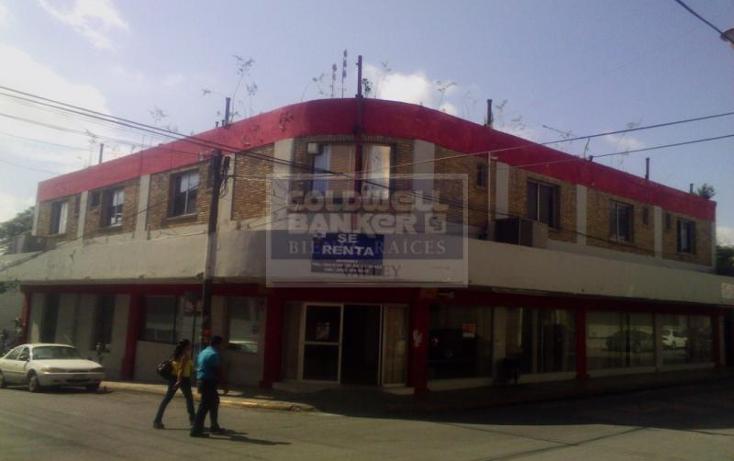 Foto de local en renta en juarez esquina matamoros , ciudad reynosa centro, reynosa, tamaulipas, 1838878 No. 02