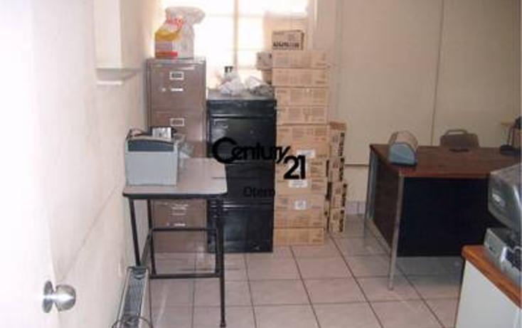Foto de edificio en venta en  , juárez, juárez, chihuahua, 1180279 No. 03