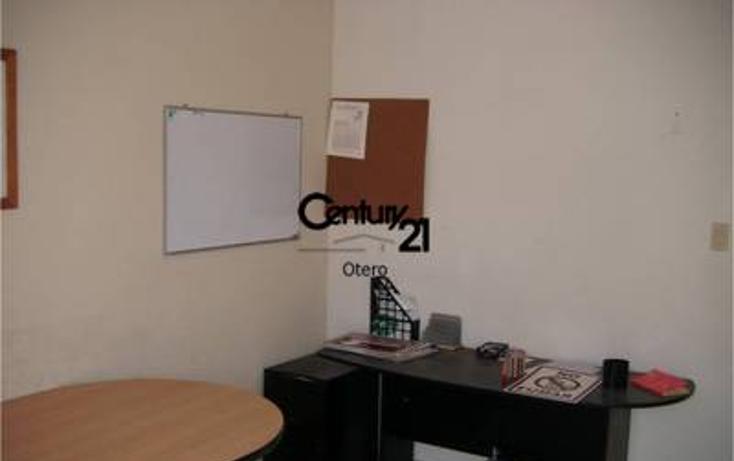 Foto de edificio en venta en  , juárez, juárez, chihuahua, 1180279 No. 06