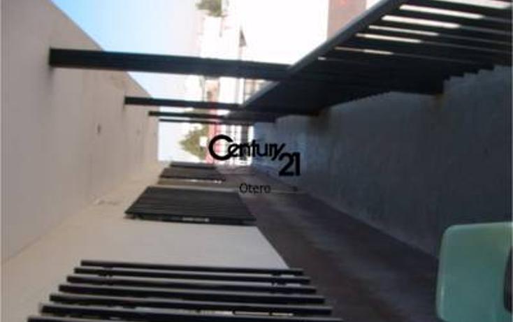 Foto de edificio en venta en  , juárez, juárez, chihuahua, 1180279 No. 19