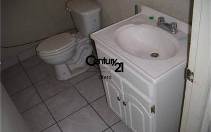 Foto de edificio en venta en  , juárez, juárez, chihuahua, 1180279 No. 26