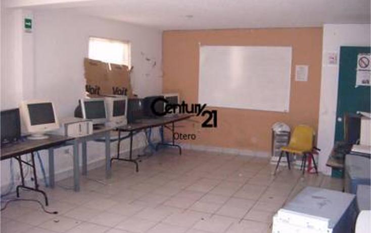 Foto de edificio en venta en  , juárez, juárez, chihuahua, 1180279 No. 28