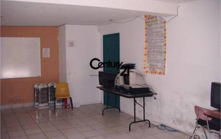 Foto de edificio en venta en  , juárez, juárez, chihuahua, 1180279 No. 31