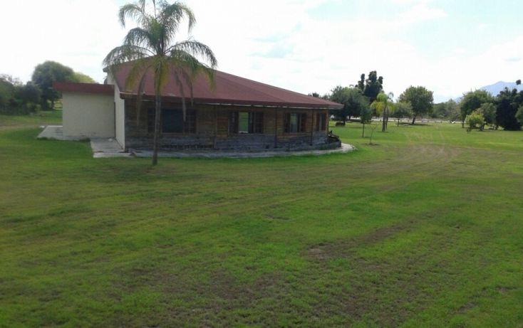 Foto de terreno habitacional en venta en, juárez, juárez, nuevo león, 1383205 no 02