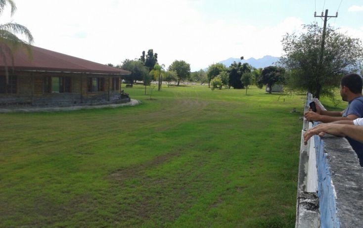 Foto de terreno habitacional en venta en, juárez, juárez, nuevo león, 1383205 no 03