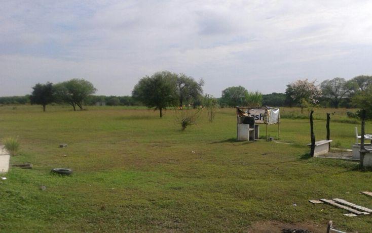 Foto de terreno habitacional en venta en, juárez, juárez, nuevo león, 1383205 no 04