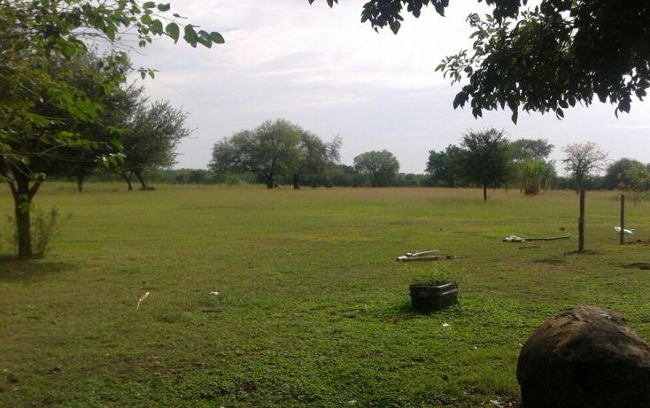 Foto de terreno habitacional en venta en, juárez, juárez, nuevo león, 1383205 no 05