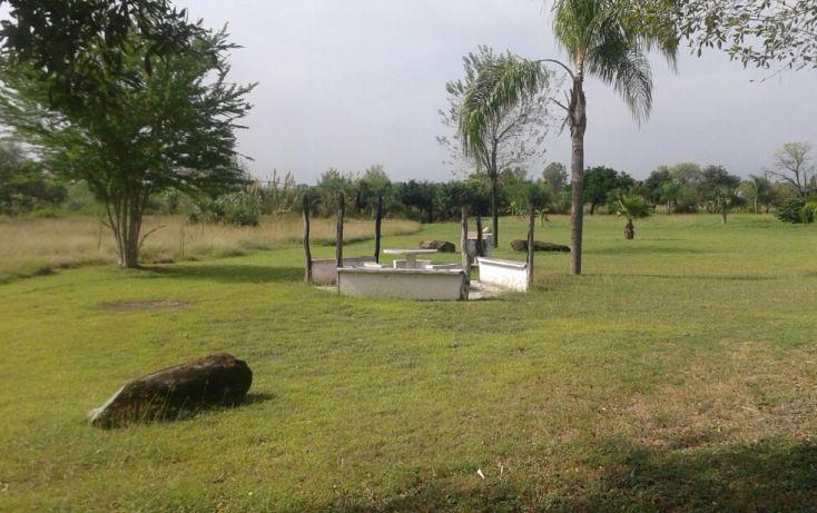 Foto de terreno habitacional en venta en, juárez, juárez, nuevo león, 1383205 no 06