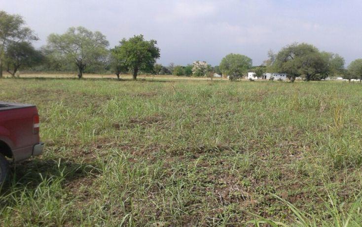 Foto de terreno habitacional en venta en, juárez, juárez, nuevo león, 1383205 no 11