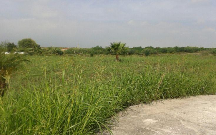Foto de terreno habitacional en venta en, juárez, juárez, nuevo león, 1383205 no 12