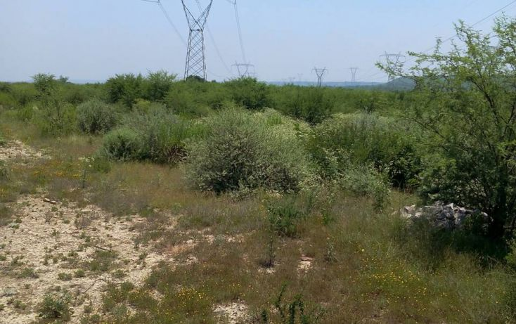 Foto de terreno comercial en venta en, juárez, juárez, nuevo león, 1567480 no 03