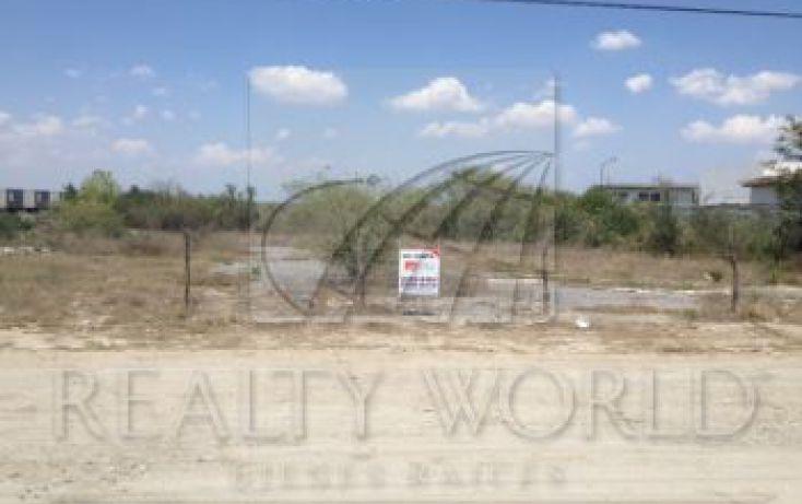 Foto de terreno habitacional en venta en, juárez, juárez, nuevo león, 1784358 no 01