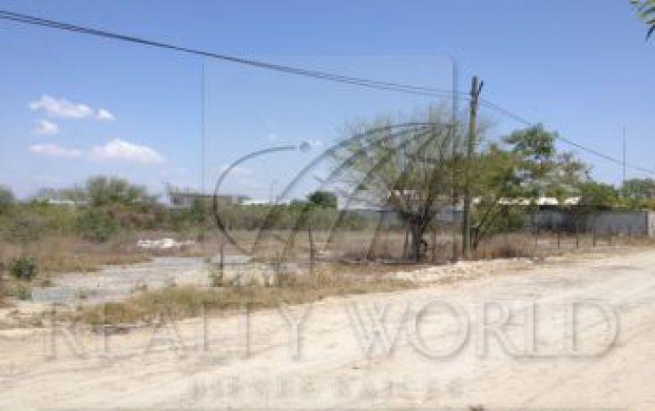Foto de terreno habitacional en venta en, juárez, juárez, nuevo león, 1784358 no 03