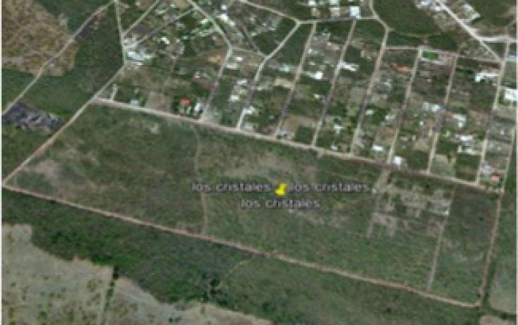 Foto de terreno habitacional en venta en, juárez, juárez, nuevo león, 1990724 no 01