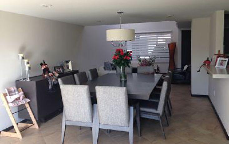 Foto de casa en condominio en venta en, juárez los chirinos, ocoyoacac, estado de méxico, 1052965 no 02