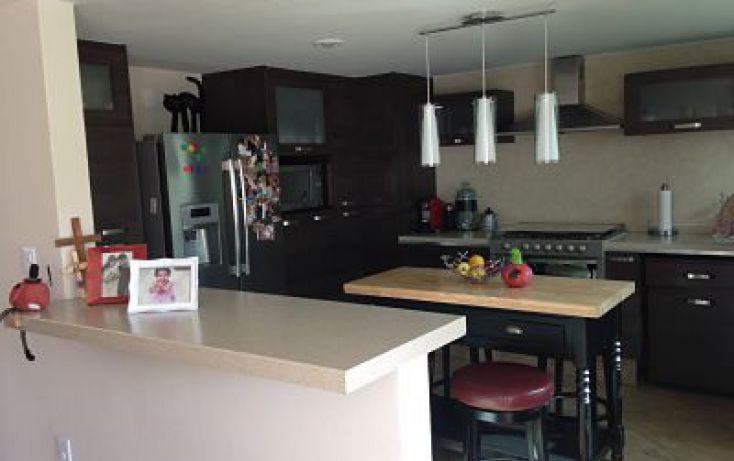 Foto de casa en condominio en venta en, juárez los chirinos, ocoyoacac, estado de méxico, 1052965 no 03