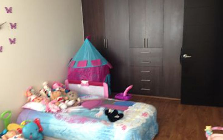 Foto de casa en condominio en venta en, juárez los chirinos, ocoyoacac, estado de méxico, 1052965 no 04