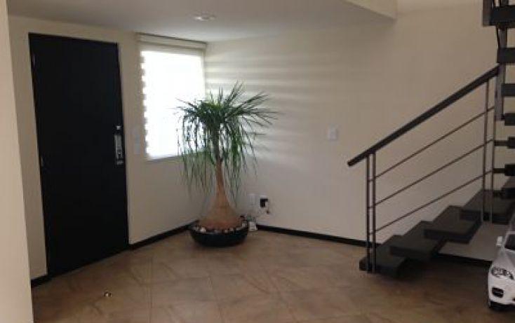 Foto de casa en condominio en venta en, juárez los chirinos, ocoyoacac, estado de méxico, 1052965 no 06