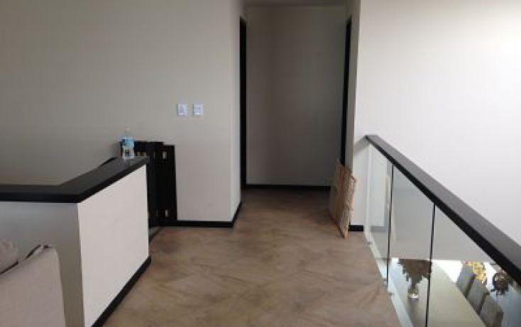 Foto de casa en condominio en venta en, juárez los chirinos, ocoyoacac, estado de méxico, 1052965 no 07