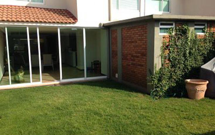 Foto de casa en condominio en venta en, juárez los chirinos, ocoyoacac, estado de méxico, 1052965 no 09