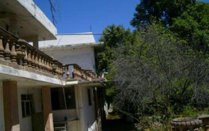 Foto de terreno habitacional en venta en, juárez los chirinos, ocoyoacac, estado de méxico, 1057353 no 01
