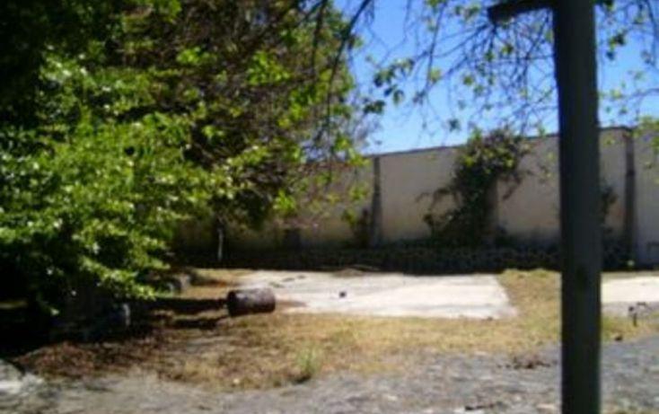 Foto de terreno habitacional en venta en, juárez los chirinos, ocoyoacac, estado de méxico, 1057353 no 02