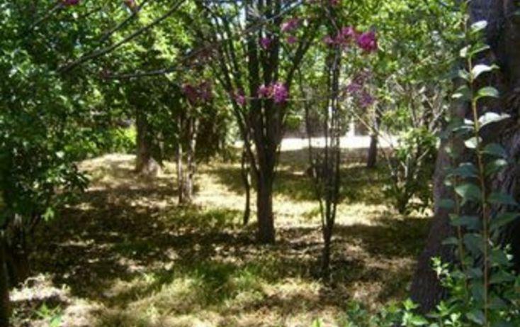 Foto de terreno habitacional en venta en, juárez los chirinos, ocoyoacac, estado de méxico, 1057353 no 03