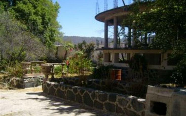 Foto de terreno habitacional en venta en, juárez los chirinos, ocoyoacac, estado de méxico, 1057353 no 05