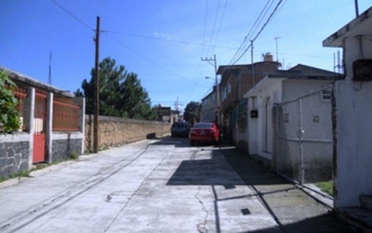 Foto de terreno habitacional en venta en, juárez los chirinos, ocoyoacac, estado de méxico, 1078983 no 02