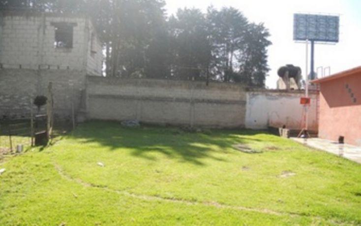 Foto de terreno habitacional en venta en, juárez los chirinos, ocoyoacac, estado de méxico, 1078983 no 04