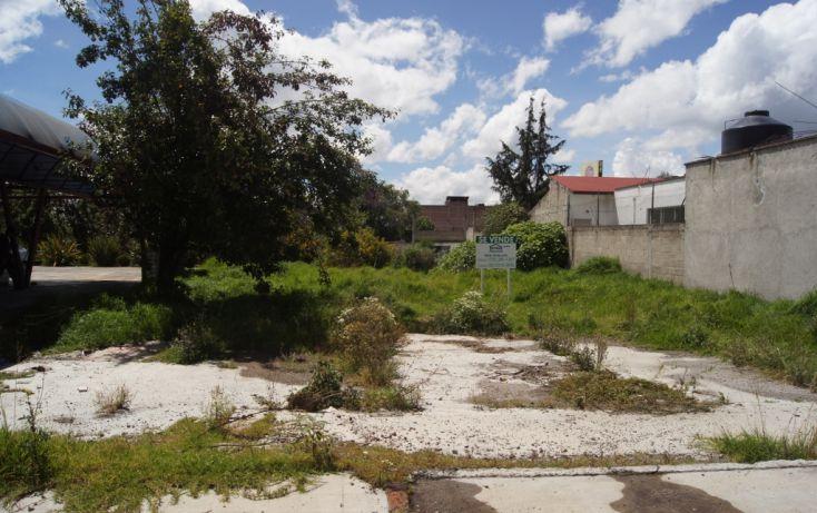 Foto de terreno comercial en venta en, juárez los chirinos, ocoyoacac, estado de méxico, 1125533 no 02