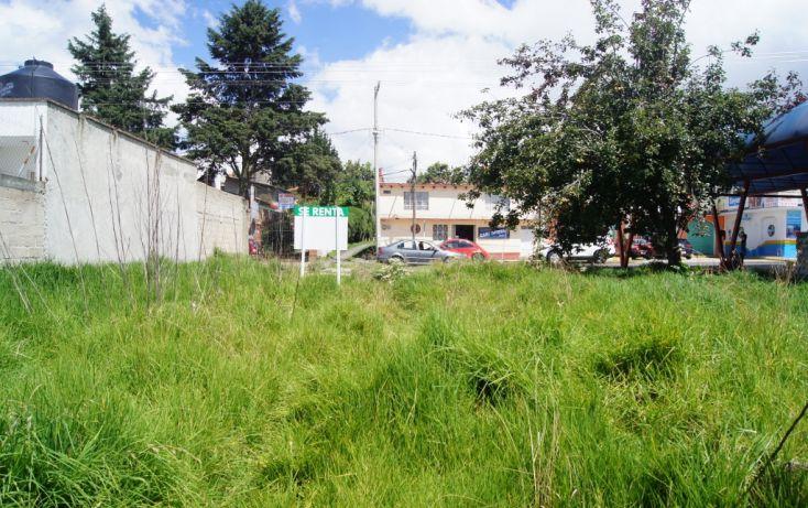 Foto de terreno comercial en venta en, juárez los chirinos, ocoyoacac, estado de méxico, 1125533 no 03