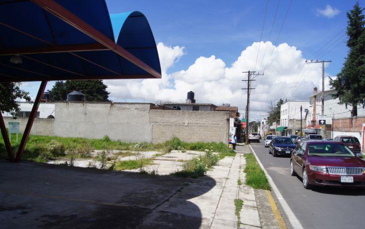 Foto de terreno comercial en venta en, juárez los chirinos, ocoyoacac, estado de méxico, 1125533 no 05