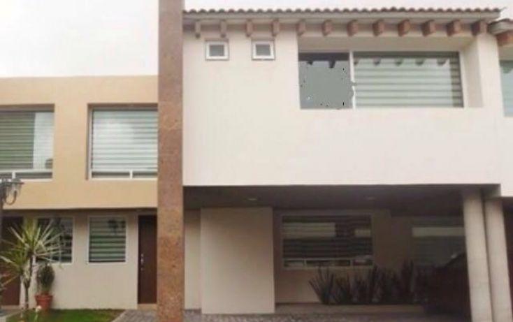 Foto de casa en condominio en renta en, juárez los chirinos, ocoyoacac, estado de méxico, 1757986 no 08