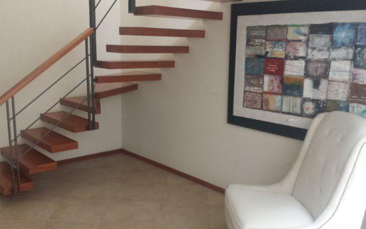Foto de casa en condominio en venta en, juárez los chirinos, ocoyoacac, estado de méxico, 2017392 no 02
