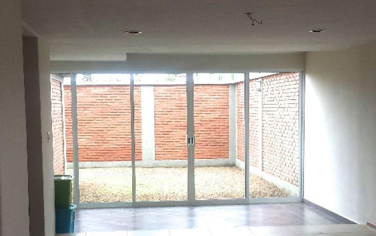 Foto de casa en condominio en venta en, juárez los chirinos, ocoyoacac, estado de méxico, 2017392 no 03